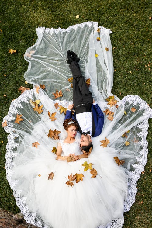 Ways to Have Fun Before Your Wedding